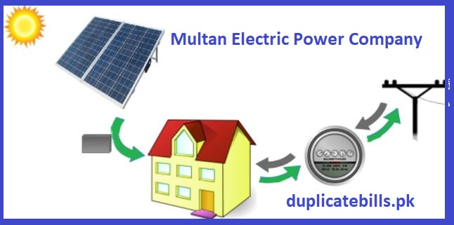 Mepco duplicate Bills availlable at our website if you want to check you must need refrence number