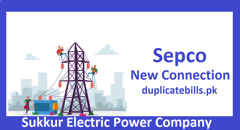 Sepco New Connection 2021